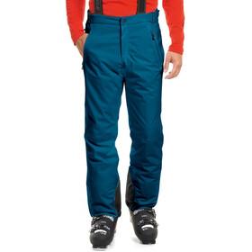 Maier Sports Anton 2 - Pantalon long Homme - bleu